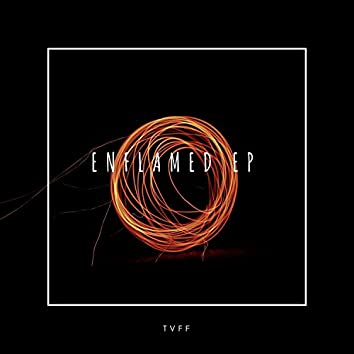 Enflamed EP