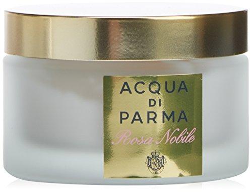 Rosa Nobile Body Cream 150 Gr
