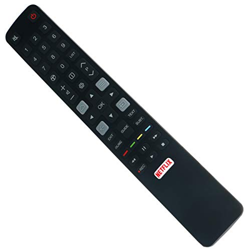 Tcl 65Ep680  Marca ALLIMITY
