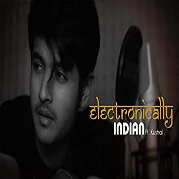 Electronically Indian
