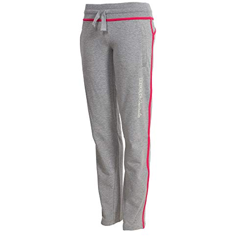Reece Hockey Kate Jogging Hose Damen - grey-pink, Größe Reece:M