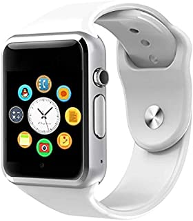 Amazon.es: bateria 380mah: Relojes