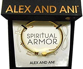 Best gold obsidian bracelet Reviews