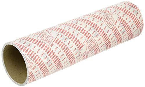 ニトムズ コロコロ スペアテープ ハイグレード320 1セット(12巻:3巻x4箱) [2709]