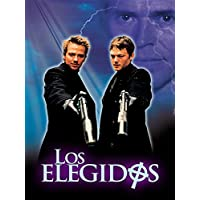 Los elegidos ( Boondocks Saints)