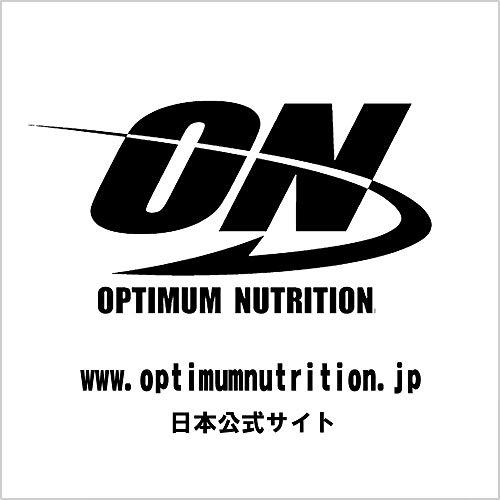 【国内正規品】オプティマムニュートリショングルタミンパウダー600g(ノンフレーバー)