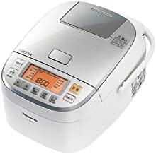 PANASONIC rice cooker SR-PB103(Japan Import)