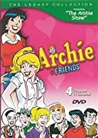 The Archie Show [DVD]