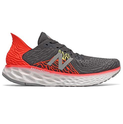 New Balance M1080 - Zapatillas de running para hombre