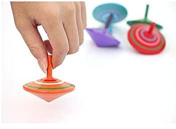 Best spinning tops Reviews