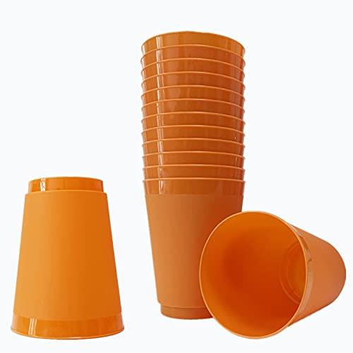 Vasos Plastico Desechable Duro vasos plastico  Marca YIAN