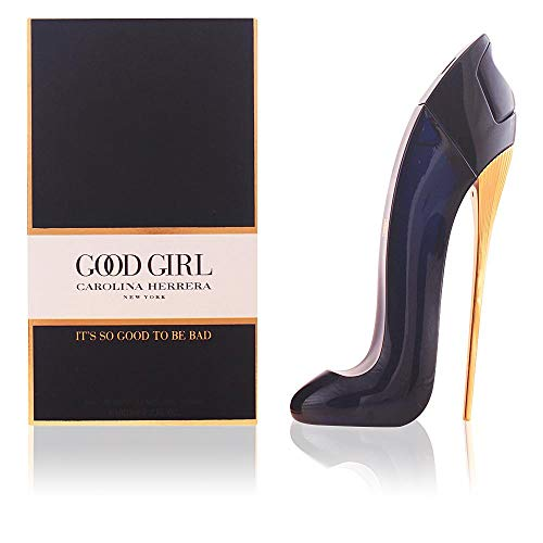 Carolina Herrera Carolina Herrera Good Girl Eau de Parfum 30ml Spray
