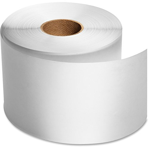 Dymo 30270 Thermal Receipt Roll Paper, 2 1/2 x 300, White by DYMO