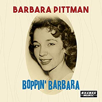 Boppin' Barbara