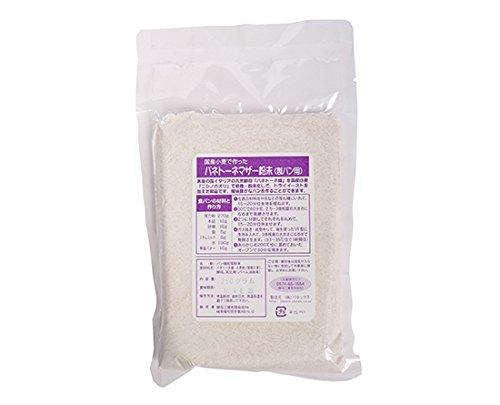 パネトーネマザー粉末(製パン用) / 250g TOMIZ/cuoca(富澤商店)