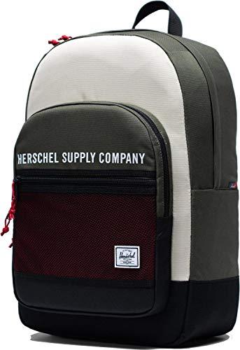 Herschel Supply Co. Kaine