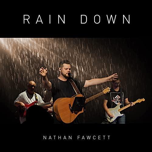 Nathan Fawcett