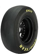 Goodyear Drag Slick Tire 29.0/12.0R15