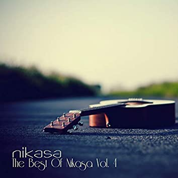 The Best Of Nikasa Vol. 4