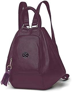 Deal Especial Smart Girl's Shoulder Bag