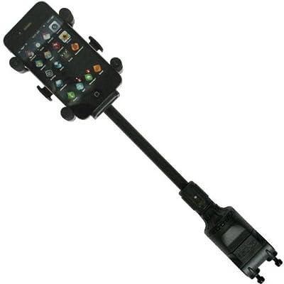 Big Max GPS Halter