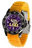 LSU Tigers - FantomSport AC AnoChrome