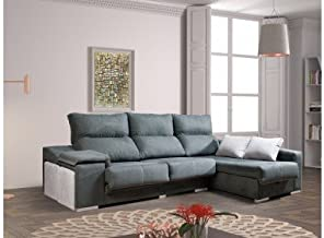 Amazon.es: Sofa 2 Plazas - SHIITO