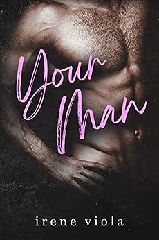 Your Man di [Irene Viola]
