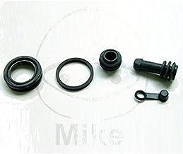 Suchergebnis Auf Für Bremssattel Reparatursatz Kawasaki