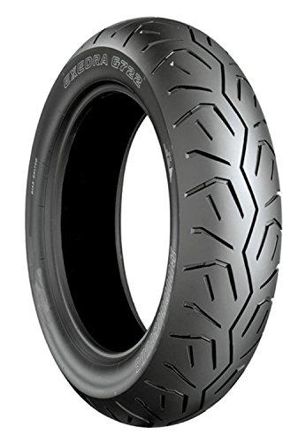 Bridgestone 150/80 B16 71H G722 TT BOLT