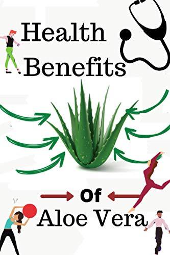 Health Benefits Of Aloe Vera: Aloe Vera Jell Keeps Our Body Healthy...