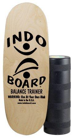 INDO BOARD Pro Balance Board