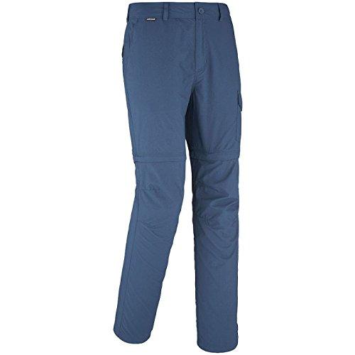 Lafuma Access Zip-Off - Pantalon randonnée dézippable Homme