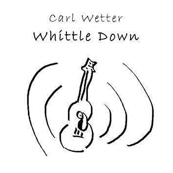 Whittle Down