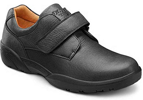 casual shoes for big guys