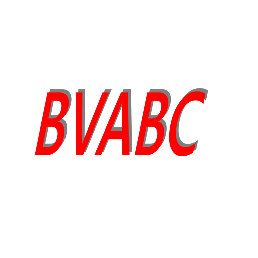 Bristol, VA Bush Crafting Fan Portal