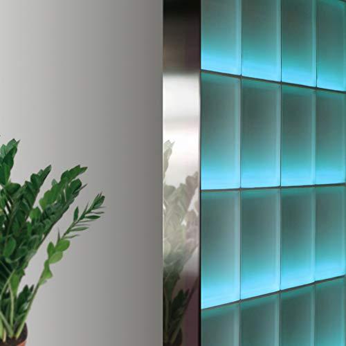 opiniones cristales de paves calidad profesional para casa