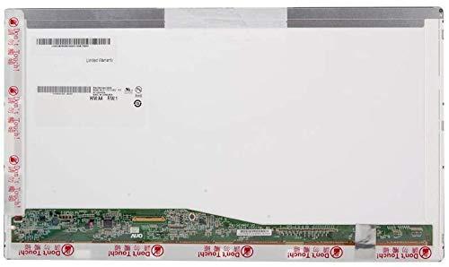 Display LCD Schermo 15,6 LED compatibile con Sony Vaio VPC-EH serie