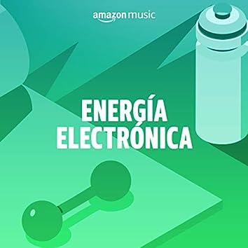 Energía Electrónica