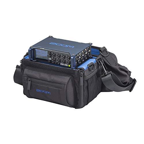 Zoom - PCF-8n - borsa profesionale per F8n