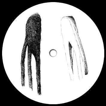 Superbacon EP
