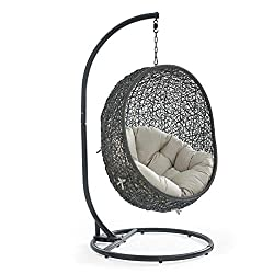 Top 10 Best Hanging Chairs With Stands In 2020 Reviews