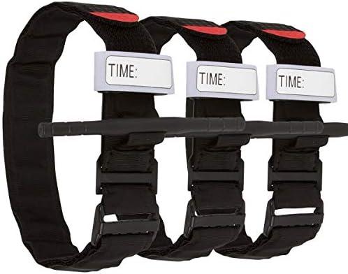 Tourniquet Combat Medical Tourniquet Emergency Tourniquets Military Tourniquet for First Aid product image