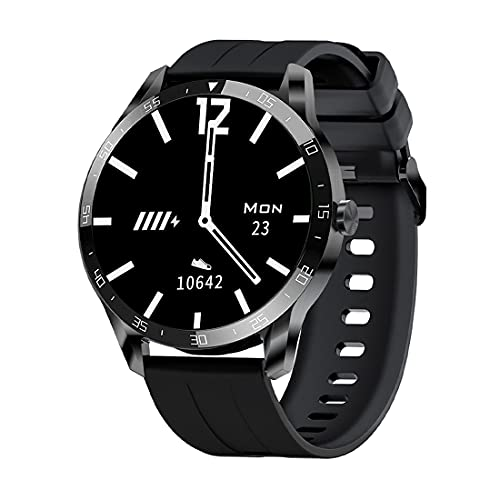 Smartwatch  Orologio Fitness  Android Fitness