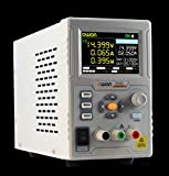 Skyking MetroQ Owon Linear Programmable 0-30 V, 5 Amps DC Power Supply with Voltage Current and Wattage Display