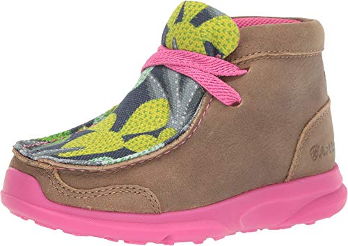 Ariat Fat Infant Boots for Girls
