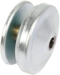 Everest Torque Converter 30 Series Driver Clutch 3/4
