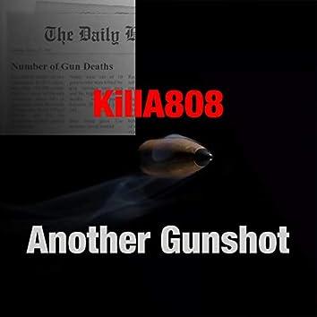 Another Gunshot (Instrumental)
