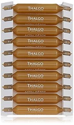 Thalgo Set de viaje