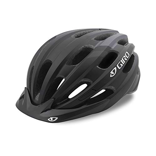 Giro Register MIPS Adult Recreational Cycling Helmet - Universal Adult (54-61 cm), Matte Black (2021)